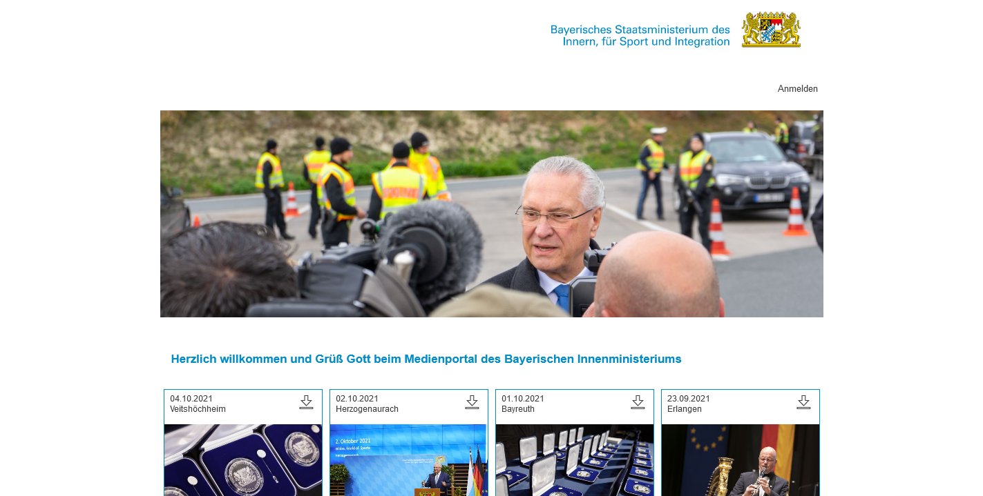 Screenshot 2021-10-06 at 09-16-30 Medienportal des Bayerischen Innenministeriums